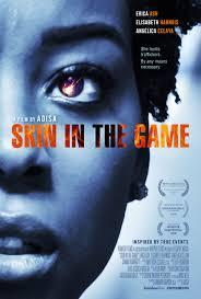 SKIN-IN-THE-GAME-KEY-ART