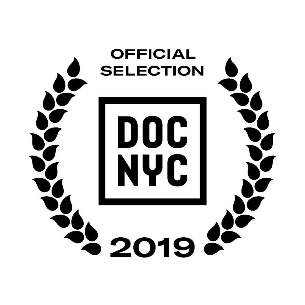 DOCnNYC Logo