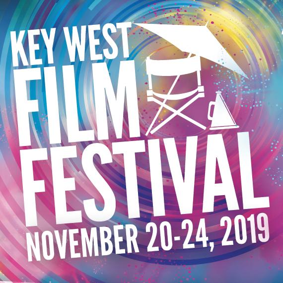 KeyjFest Logo
