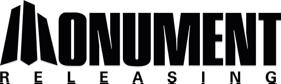 monument logo dancers