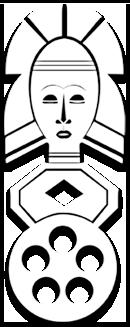 PAFF Logo