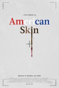 American Skin pic