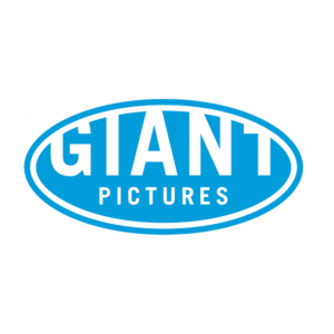 Giant pic logo