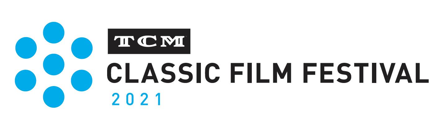 Turner Classis Movies Film Festival logo