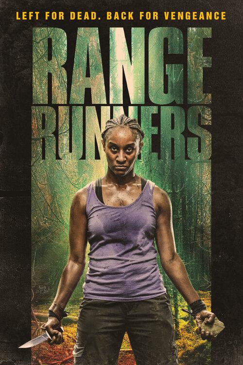 Range-Runners Key-Art