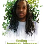 FindingKendrickJohnsonHiRezPoster1