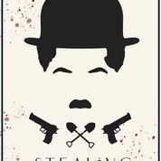 Stealing Chaplin Pic 2