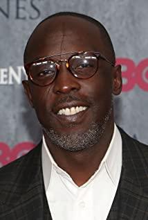Michael K Williams  Photo: IMDB