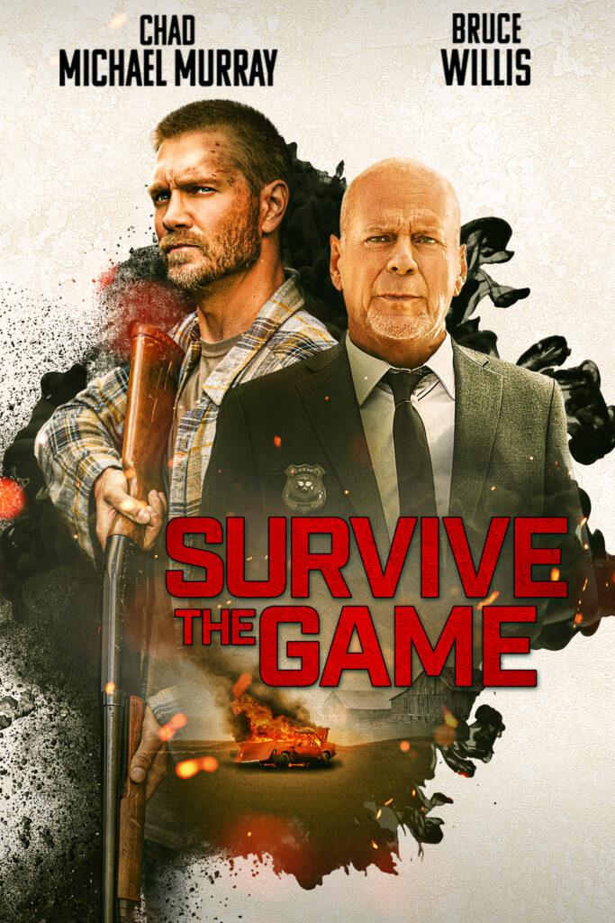 SurvivetheGame_2000x3000