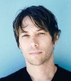 Filmmaker Sean Baker