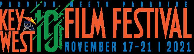 KWFF 2021 Logo