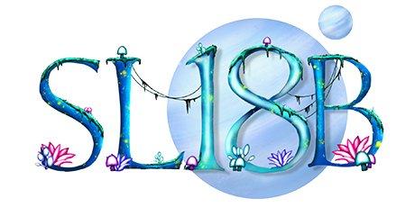 SL18B Logo