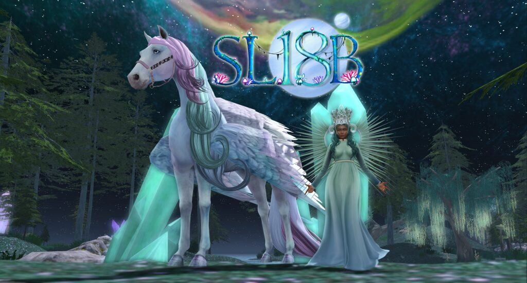 SL18B_Fantasy